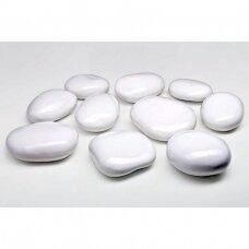 AKOSTONE ID02 dekoratyniai akmenukai biožidiniams