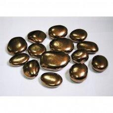 AKOSTONE ID03 dekoratyniai akmenukai biožidiniams