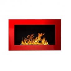 BIOHEAT 650x400 TUV RED LESS biožidinys įmontuojamas - pakabinamas