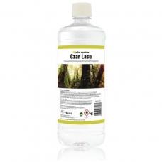 Biokuras biožidiniams 1 l miško aromatas