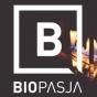 biopasja-biozidiniai-1