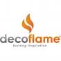 decoflame-1
