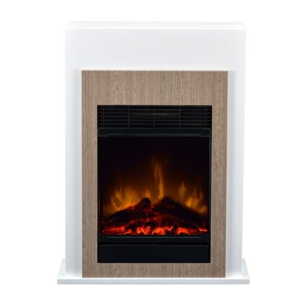 Dimplex Bellini Concrete Eco Led Free Standing Electric Fireplace Good Price To Buy Free Standing Electric Fireplaces With Mantel In An Apartment House And Any Room At A Good Price