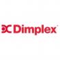 dimplex-elektriniai-zidiniai-1