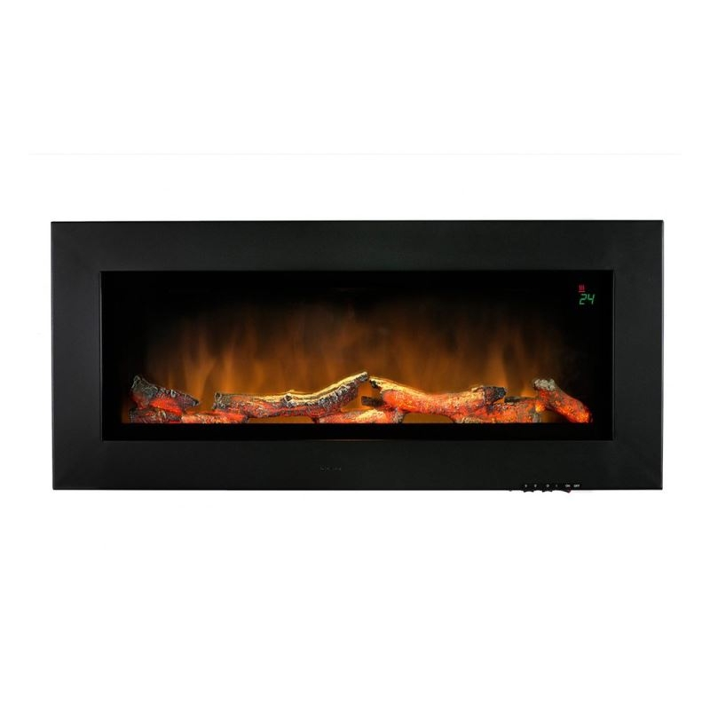 Dimplex Sp 16 Eco Led Electric Wall, Dimplex 26 Optiflame Electric Fireplace