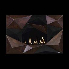 GlammFire CRYSTAL biožidinys pakabinamas