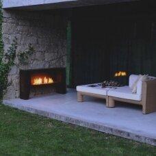 GlammFire FOGLY pastatomas biožidinys