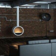 INFIRE INCYRCLE biožidinys pakabinamas iš lubų