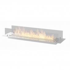 INFIRE INSERT 1200 biožidinys degiklis įmontuojamas