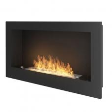 INFIRE INSIDE 900 BLACK biožidinys įmontuojamas - pakabinamas