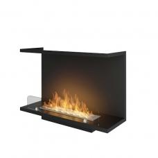 INFIRE INSIDE C800 VERS2 biožidinys įmontuojamas