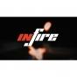 infire-bio-zidiniai-1