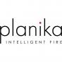 planika-biozidiniai-1