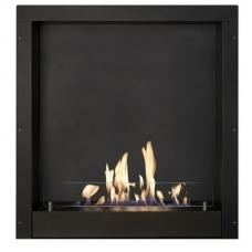 RUBY FIRES BUILT-IN UNIT L biožidinys įmontuojamas