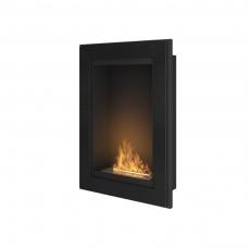 SIMPLEFIRE FRAME 550 BLACK biožidinys įmontuojamas - pakabinamas