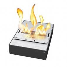 VAUNI RE:BURN 185 biožidinys degiklis įmontuojamas