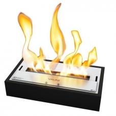 VAUNI RE:BURN 410 biožidinys degiklis įmontuojamas