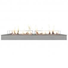 XARALYN XL 11814LS biožidinys degiklis įmontuojamas